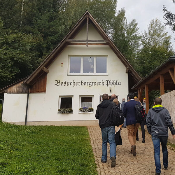 Micromed-Goup_Meet-up day dedicated to the 30th anniversary of SIGMA Medizin-Technik
