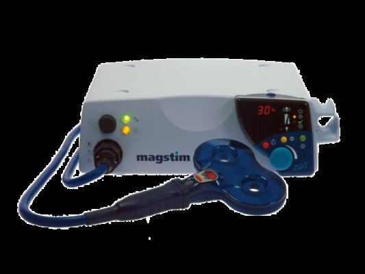 Magnetic Stimulator Magstim 200²