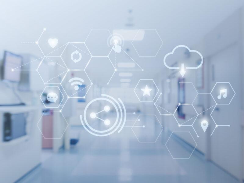 Micromed Group - Die optimale Anbindung an Ihr Praxis-/Kliniknetzwerk